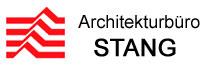 Architekturbüro Bernhard Stang